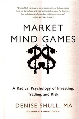 mind over markets power trading with market generated information updated edition wiley trading